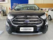 Ecosport 2018 giao ngay giá tốt nhất thị trường 0941921742