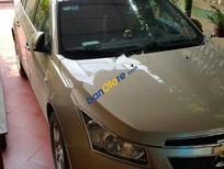 Cần bán lại xe Chevrolet Cruze năm 2013, giá chỉ 365 triệu