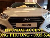 Bán xe Accent Blue tại Đà Nẵng, LH: Trọng Phương – 0935.536.365 – 0905.699.660