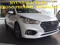 Giá xe Hyundai Accent đà nẵng,LH : 0935.536.365 Mr. Phương.