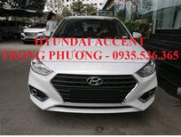 Hyundai Accent đà nẵng, LH : 0935.536.365 Mr. Phương. Hỗ Trợ Trả góp 80 % giá trị xe