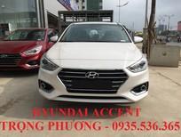 Accent 2018 nhập khẩu đà nẵng,LH : 0935.536.365 Mr. Phương.