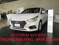 Hyundai Accent 2018 đà nẵng,LH : 0935.536.365 Mr. Phương.