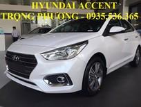 Bán ô tô Hyundai Accent  đà nẵng,LH : 0935.536.365 Mr. Phương.
