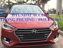 Bán Hyundai Accent 2018 Đà Nẵng, LH: Trọng Phương - 0935.536.365