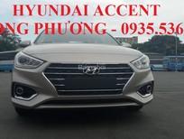 Cần bán Hyundai Accent 2020 Đà nẵng, LH : Trọng Phương