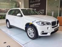 Bán xe BMW X5 xDriver35i năm sản xuất 2017, màu trắng, nhập khẩu nguyên chiếc