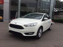 Focus Trend đủ 2 phiên bản giá cạnh tranh nhất thị trường giao xe ngay, hỗ trợ trả góp 0941921742