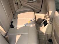 Bán xe BMW 3 Series 320i sản xuất 2013, màu trắng, nhập khẩu chính chủ, giá tốt