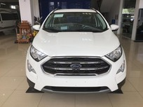 Bán Ford Ecosport Ambiente 1.5 MT 2018
