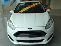 Bán Ford Fiesta 1.0 Ecoboost 2018 giao ngay. Hỗ trợ trả góp, lh: 0941921742