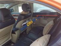 Bán ô tô Honda Civic sản xuất 2007 như mới