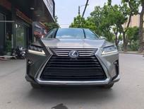 Bán Lexus RX350 L đời 2019, xe nhập Mỹ, mới 100%