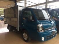 Thaco Kia Frontier K250 thế hệ mới 2018