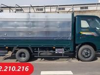 Cần bán xe tải Kia K165 2 tấn 4, xe mới 100%, giá cạnh tranh. Vui lòng liên hệ 0922210216 để biết thêm thông tin