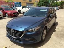 Bán xe Mazda 3 1.5 Sedan Facelift giá tốt, đủ màu, hỗ trợ trả góp. LH 0963666125