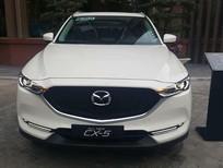 Bán Mazda CX5 2.0 new ưu đãi 30 triệu và quà tặng hấp dẫn, đủ màu giao xe ngay, LH 0963666125