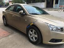 Cần bán gấp Chevrolet Cruze LS 1.6 MT năm 2013 như mới, giá 375tr