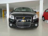 Tin sốc Chevrolet Aveo giảm mạnh, hỗ trợ vay vốn cao, chuyên thủ tục mua xe