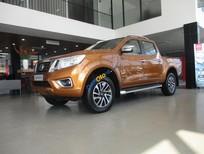 Bán xe Nissan Navara VL Premium năm 2018, nhập khẩu nguyên chiếc, giá chỉ 810 triệu