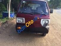 Bán xe Suzuki Carry năm sản xuất 1997 như mới giá cạnh tranh
