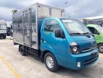 Bán xe tải Kia K2007 đời 2018, New Frontier k200, hỗ trợ trả góp