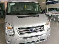 Bán Ford Transit khuyến mãi sốc liên hệ: 0935.389.404 Hoàng - Ford Đà Nẵng