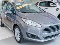 Bán Ford Fiesta giảm giá cực sốc liên hệ: 0935.389.404 Đà Nẵng Ford