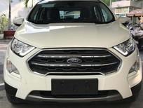 Bán Ford Ecosport giảm giá siêu sốc, liên hệ: 0935.389.404 Đà Nẵng Ford