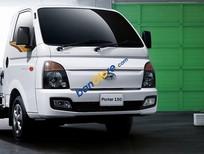 Bán Hyundai Porter sản xuất 2018 giá tốt