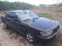Cần bán gấp Toyota Chaser sản xuất 1990
