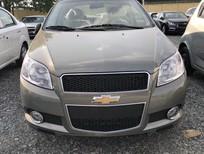 Chevrolet Aveo 2018 xe 5 chỗ trả trước chỉ với 80tr, Hỗ trợ tối đa cho anh em 0912844768