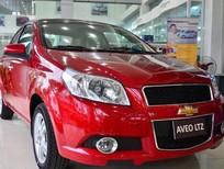 Bán Chevrolet Aveo lựa chọn tối ưu, kinh tế, chỉ 80 triệu mình nhận xe ngay, còn giảm giá không tưởng, gọi ngay Ms Thu