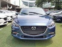 Bán Mazda 3 - Giá tốt nhất thị trường - xe nhiều màu - LH 097.5599.318 để được ưu đãi khi mua xe
