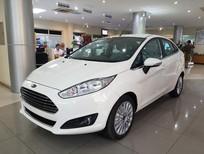 Bán Ford Fiesta giá khuyến mãi cực sốc liên hệ 0901.979.357 - Hoàng