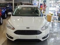 Bán Ford Focus giá khuyến mãi cực sốc liên hệ 0901.979.357 - Hoàng