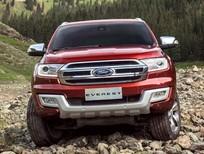 Bán Ford Everest - giảm giá cực khủng liên hệ: 0901.979.357 - Hoàng