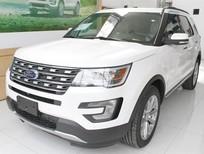 Bán Ford Explorer giảm giá cực khủng, liên hệ 0901.979.357 - Hoàng