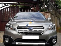 Bán xe Subaru Outback sản xuất năm 2015, nhập khẩu nguyên chiếc