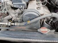 Cần bán lại xe Suzuki Vitara đời 2006, màu đỏ, nhập khẩu