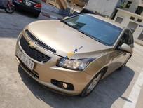 Cần bán lại xe Chevrolet Cruze LS sản xuất 2011