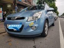 Bán Hyundai i20 năm sản xuất 2010 giá cạnh tranh