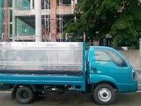 Xe tải nhỏ 1.4 tấn & 2.3 tấn Kia K250 mới 2018, hổ trợ trả góp 80%