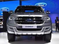 Ford Everest 2018 nhập khẩu Thái, liên hệ để là người đầu tiên sở hữu. Hotline: 090.12678.55