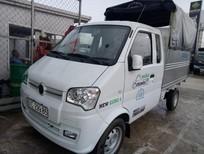 Xe tải nhập khẩu Thái Lan 760kg, xe tải nhỏ 760kg Thái Lan xe có sẵn nhận xe ngay
