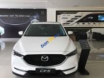 Bán CX5 giá 899 triệu đồng, chính hãng 2018