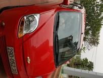 Bán xe bác sĩ sử dụng Ba Đình Hà Nội 150 tr