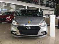 Hyundai3s Bắc Giang giảm giá i10 2018 chỉ từ 325tr