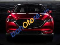 Mazda Đà Nẵng - LH: 0935.034.581- Hỗ trợ 80% thủ tục gọn lẹ