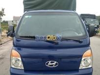 Xe Cũ Hyundai HD Poster 2006
